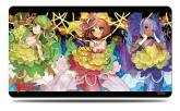 Dazzling Diva Playmat for Cardfight!! Vanguard