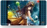 Elemental Maiden Playmat from Generals Order