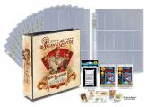 2014 Topps Allen & Ginter Collector's Set