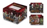 Pathfinder Adventure Card Game Dual Deck Box