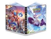 X & Y v6 Latios & Deoxys 4-Pocket Portfolio for Pokémon