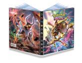 XY-8 4-Pocket Portfolio for Pokémon