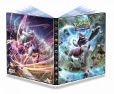 XY-8 9-Pocket Portfolio for Pokémon