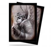 Monkey General Deck Protectors 50ct