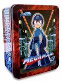 Megaman UFS, Megaman Collector Tin