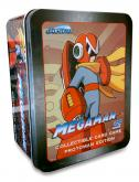 Megaman UFS, Protoman Collector Tin