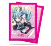 Hatsune Miku: Lost Deck Protector 50ct
