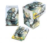 Arla Deck Box for Force of Will