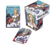 Valentina Deck Box for Force of Will