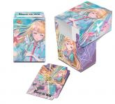 A2: Alice Deck Box for Force of Will