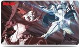 Kill la Kill Collection II Ryuko vs Satsuki Playmat