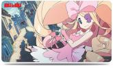 Kill la Kill Collection II Nui Playmat