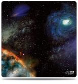 "Galaxy Series - 24"" x 24"" Galaxy Playmat"