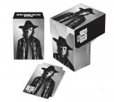 The Walking Dead Full-View Deck Box - Carl