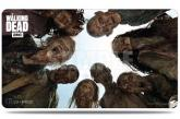 The Walking Dead: Surrounded Playmat