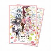 Madoka Rebellion Standard Sleeve 65ct