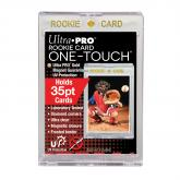 35PT UV ROOKIE ONE-TOUCH Magnetic Holder