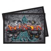 Ascension Card Back Deck Protector sleeves 100ct