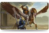 "Official Dragoborne ""Rally to War"" Playmat"