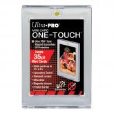 Mini Card UV ONE-TOUCH Magnetic Holder