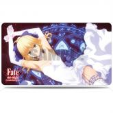 Fate/Stay night Wedding Dress Playmat