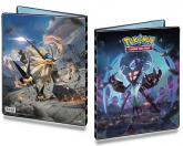 9-Pocket Portfolio for Pokémon SM5