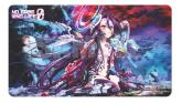 Shuvi Playmat - No Game No Life Zero