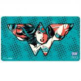 Justice League Playmat Wonder Woman