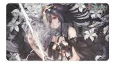 Force of Will R3 Playmat Aimul