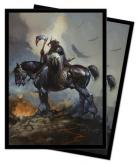 Death Dealer Standard Size Deck Protectors by Frank Frazetta 100ct