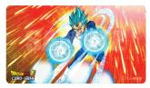Dragon Ball Super Playmat - Universe 7 Saiyan Prince Vegeta