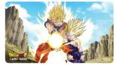 Dragon Ball Super Playmat - Father-Son Kamehameha