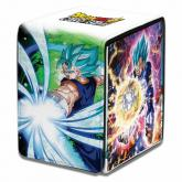 Alcove Flip Box - Vegito for Dragon Ball Super