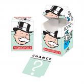 Monopoly V2 PRO 100+ Deck Box