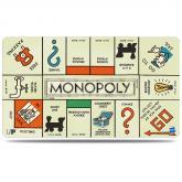 Monopoly V2 Playmat