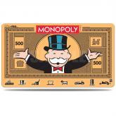 Monopoly V3 Playmat