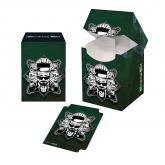 Breaking Bad Heisenberg Pro 100+ Deck Box