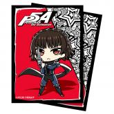 Persona 5: The Animation Chibi Mikoto Deck Protector sleeves 65ct