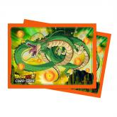Dragon Ball Super Standard Deck Protector Set 3 Version 3