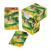 Dragon Ball Super Full-View Deck Box Shenron