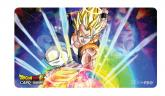 Dragon Ball Super Playmat Super Saiyan Gogeta (Angel)