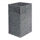 M2.1 Deck Box - Limited Edition Dark Steel