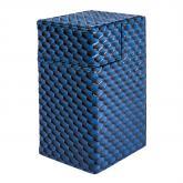 M2.1 Deck Box - Limited Edition Sea Dragon