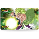 Dragon Ball Super Playmat Broly
