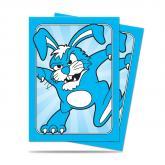 Killer Bunnies Standard Deck Protector sleeves 100ct