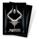 M13 Bolas Horns Standard Deck Protector for Magic 80ct