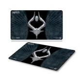 M13 Bolas Black Playmat for Magic