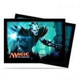 Gatecrash Duskmantle Standard Deck Protectors for Magic 80ct