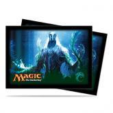 Gatecrash Zameck Standard Deck Protectors for Magic 80ct