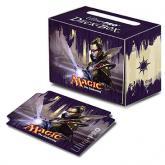 Gatecrash Vizkopa Side Load Deck Box for Magic